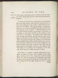 The History, Civil And Commercial, Of The British Colonies In The West Indies -Volume 1, Page 262